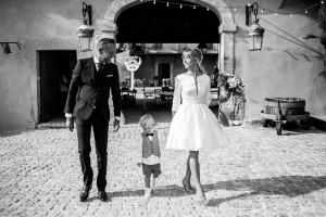photographe mariages gordes luberon mairie