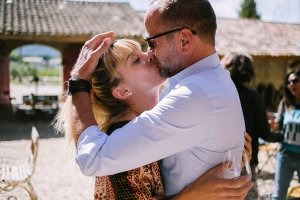 photographe mariages gordes luberon