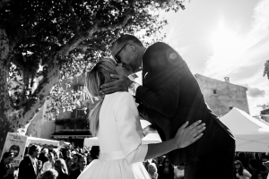 photographe mariages photo gordes luberon ceremonie civile