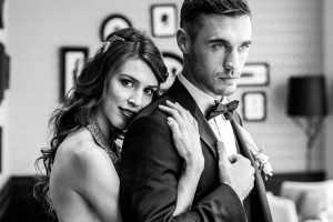 photographe seance photo couple mariage marseille 007