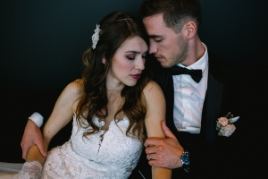 photographe seance photo couple mariage marseille 020