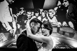 photographe seance photo couple mariage marseille 027