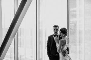 photographe seance photo couple mariage marseille 032