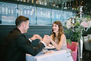 photographe seance photo couple mariage marseille 003