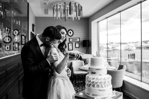 photographe seance photo couple mariage marseille 006
