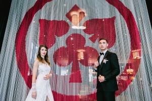 photographe seance photo couple mariage marseille 008
