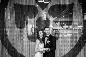 photographe seance photo couple mariage marseille 011