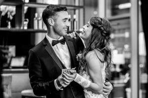 photographe seance photo couple mariage marseille 014