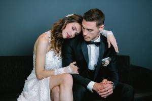 photographe seance photo couple mariage marseille 017