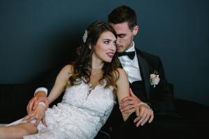 photographe seance photo couple mariage marseille 018