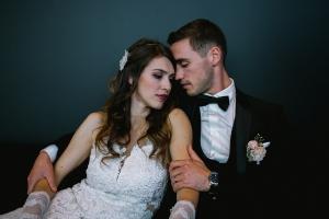 photographe seance photo couple mariage marseille 019