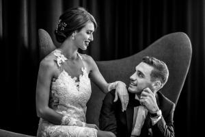 photographe seance photo couple mariage marseille 022
