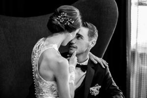 photographe seance photo couple mariage marseille 023