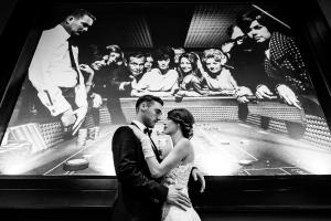 photographe seance photo couple mariage marseille 025