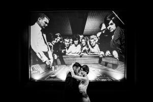 photographe seance photo couple mariage marseille 026