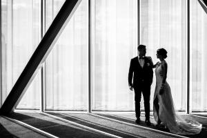 photographe seance photo couple mariage marseille 028