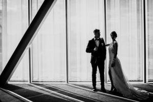 photographe seance photo couple mariage marseille 029