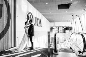 photographe seance photo couple mariage marseille 036