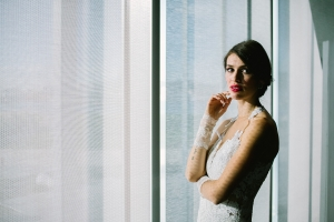 photographe seance photo couple mariage marseille 040