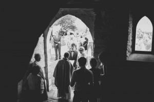 photographe mariage à marseille, photo, cérémonie religieuse, église