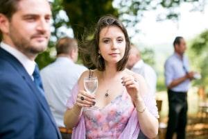 photographe mariage à marseille, photo de cocktail