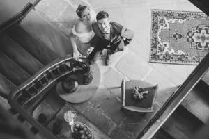 photographe de mariage à marseille, photos couple