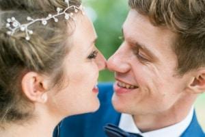 photographe de mariage à marseille, photo couple mariée
