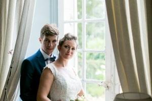 photographe mariage marseille, photo couple