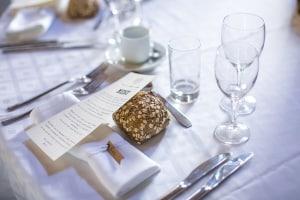 photographe de mariage à marseille, photo, décoration table