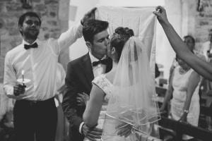 photographe mariage, marseille, photo église