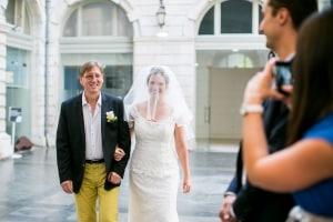 photographe de mariage à marseille, photos cérémonie civile