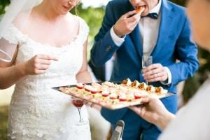 photographe mariage marseille, photos du cocktail