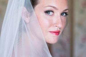 photographe mariage à marseille dans les bouches du rhone