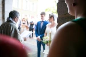 photographe mariages marseille photos cérémonie religieuse
