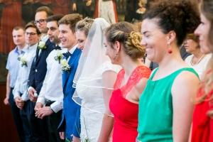 photographe mariage à marseille, photo de cérémonie civile mairie