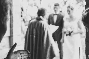 photographe de mariages marseille, photo cérémonies religieuses