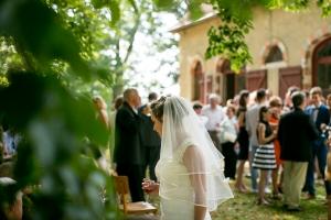 photographe de mariage à marseille, photo cocktail