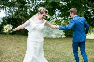 photographe mariage marseille, photo couple des mariés