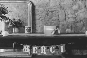 photographe de mariage à marseille, photos décoration