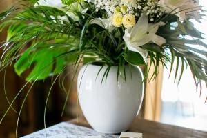 photographe de mariage à marseille, photo décoration