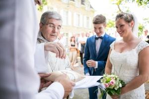 photographe mariages à marseille, photos, cérémonie religieuse église