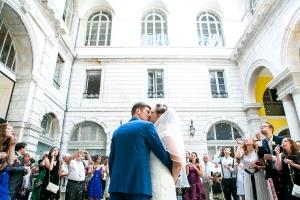 photographe mariage à marseille, photos mairie