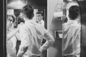 photographe mariage à marseille, photos préparatif marié
