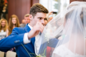 photographe mariages marseille, photos cérémonie civile