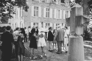 photographe de mariages à marseille, photo cérémonie religieuse