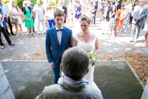 photographe mariages à marseille, photo cérémonies religieuse église