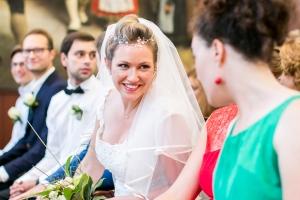 photographe de mariages marseille dans les bouches du rhone, photos cérémonie civile