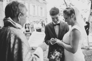 photographe mariages marseille, photos cérémonie religieuse église