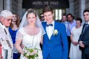 photographe mariages à marseille, photos mairie