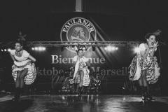 OKTOBERFEST MARSEILLE 2016